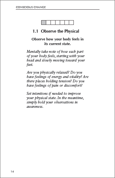 Conscious-Change-Book-by-Dr-Kristin-Rose-p14.png