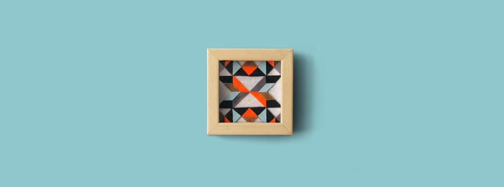 geometrico-01-grande-horizontal.jpg