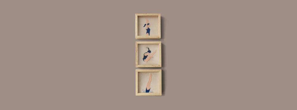 salto-horizontal.jpg