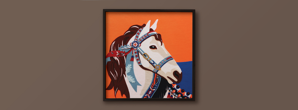 cavalo-horizontal.jpg