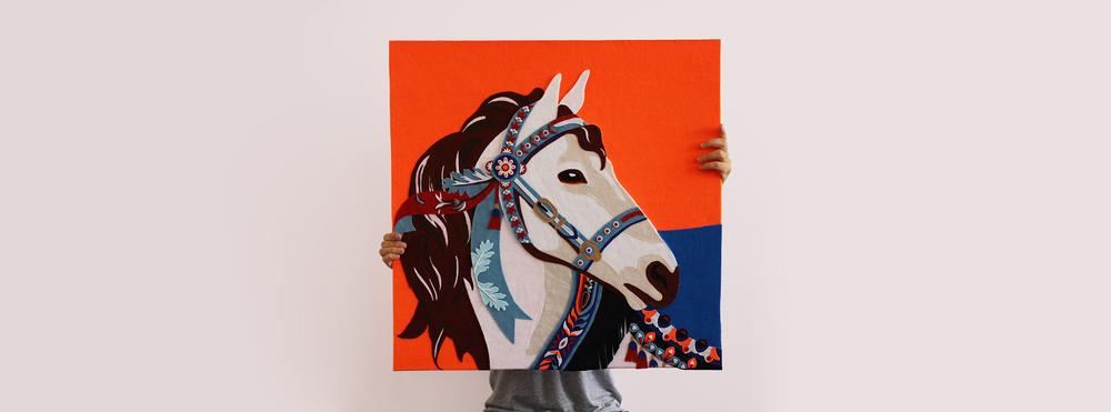 cavalo-02-bx.jpg