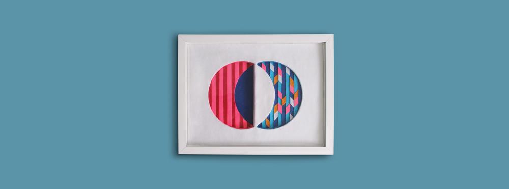 geometrico3-horizontal-azul-3.jpg