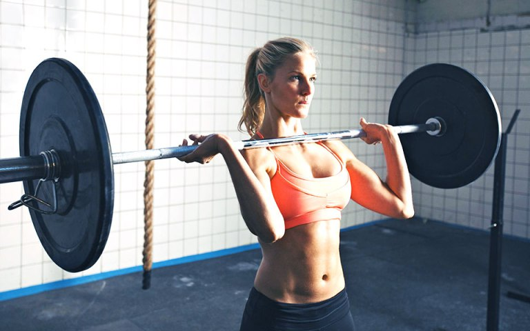 Women-Strength-Training-Myths-1.jpg
