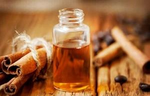 Cinnamon-Essential-Oil.jpg