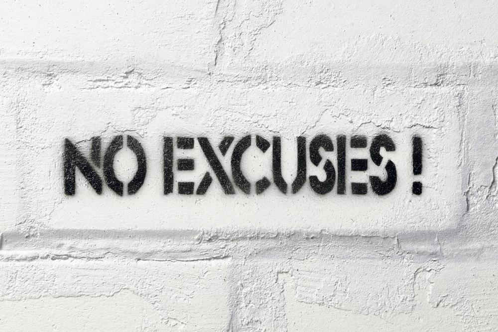 No-excuse.jpg