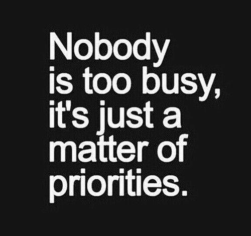 priorities1.jpg