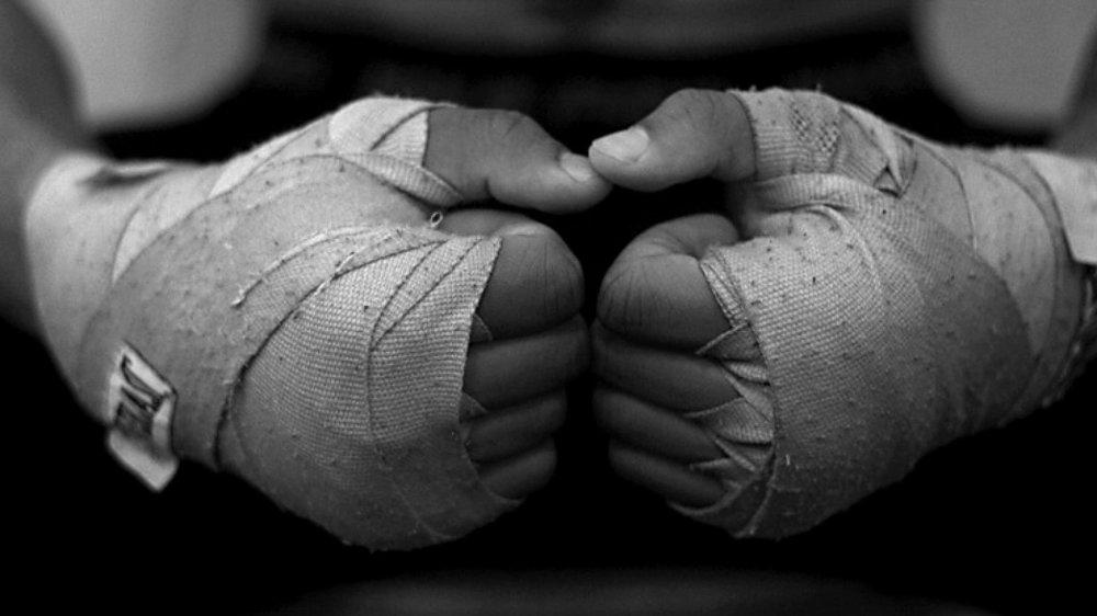 AFT-fighting-hands.jpg