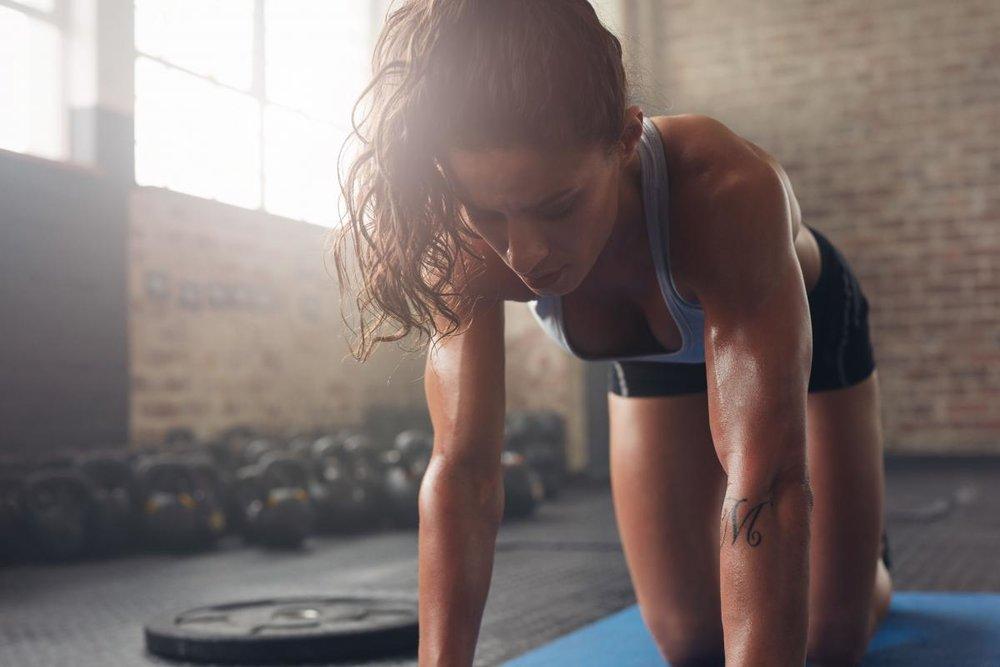 AFT-sweat-workout.jpg