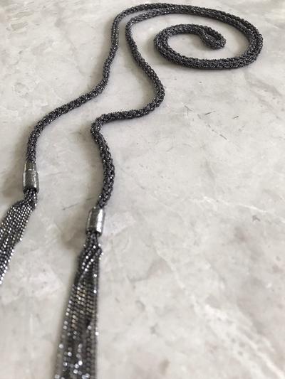 Idalia-Baudo-Jewelry_Lia-Midnight-Tassel-Lariat-Choker-product-2000x1500_400x.jpg