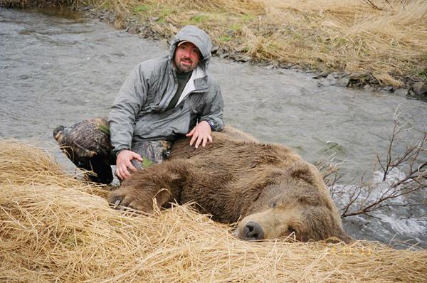 Alaska-brown-bear-record-book-6.jpg