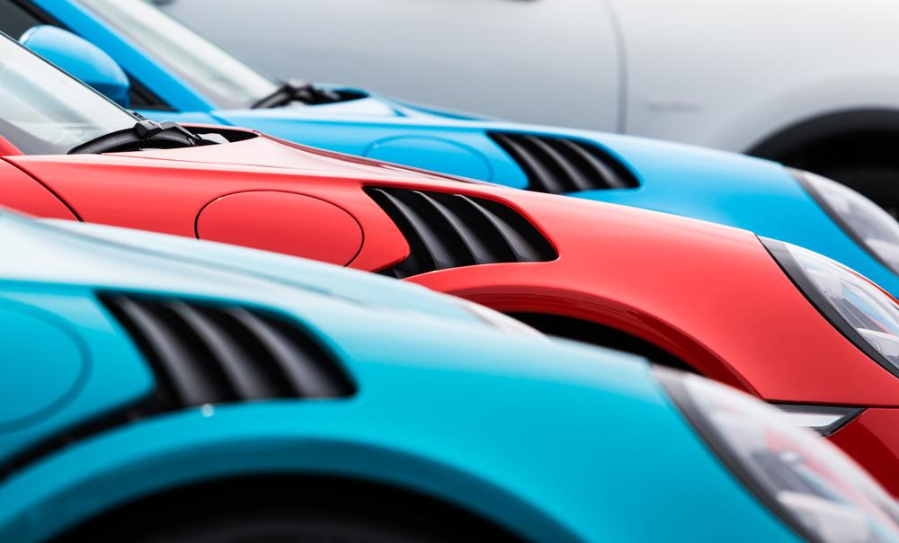Porsche Club Norge-2.jpg