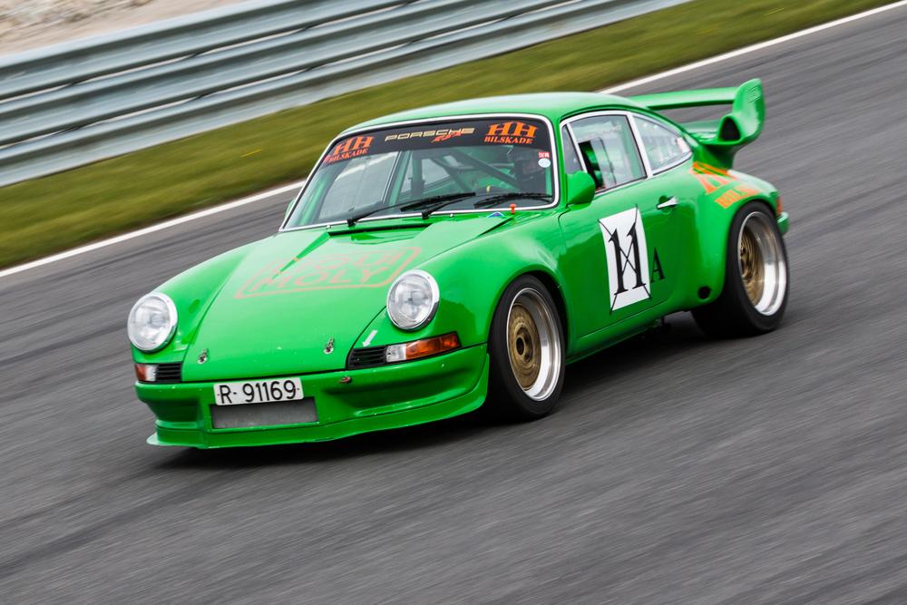 Porsche Club Norge.jpg