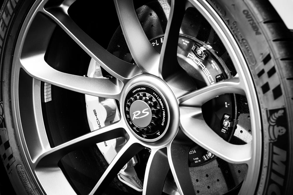 Porsche Club Norge-3.jpg