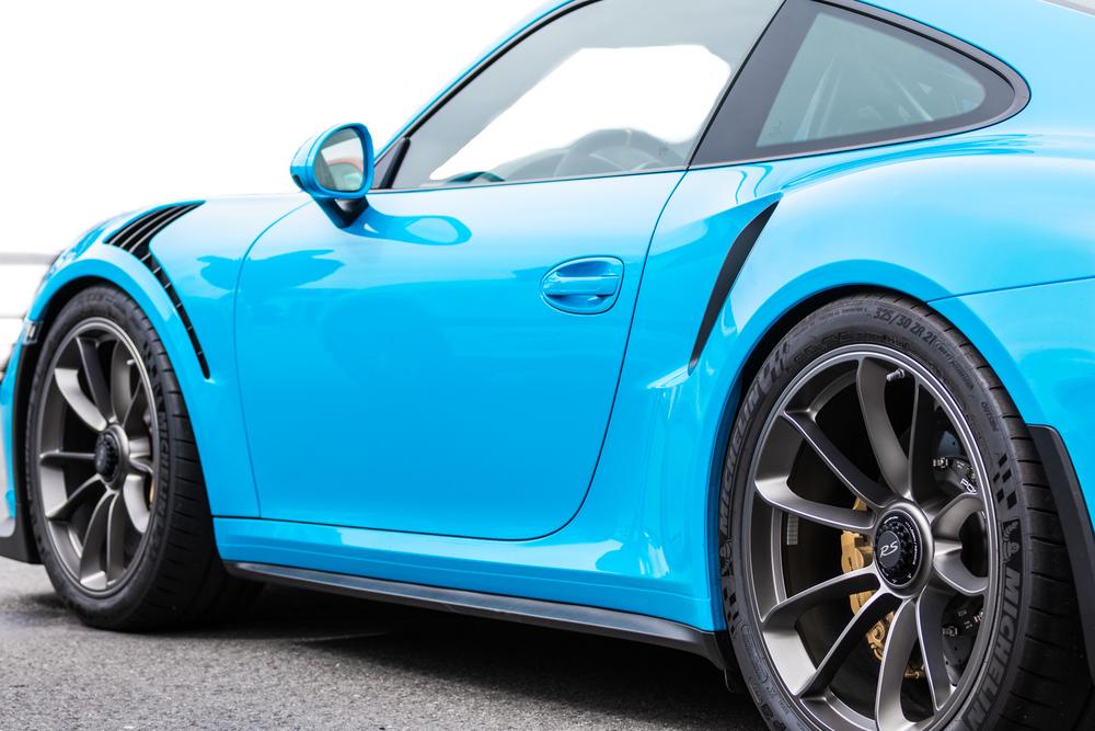 Porsche Club Norge-4.jpg
