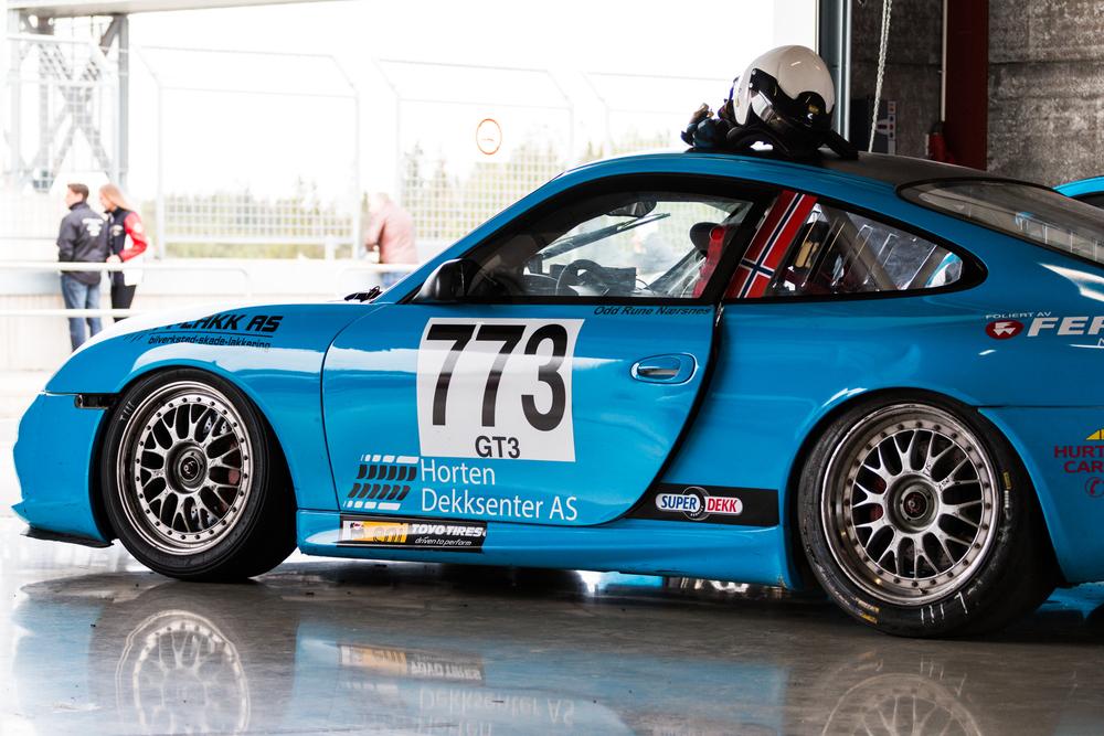 Porsche Club Norge-6.jpg