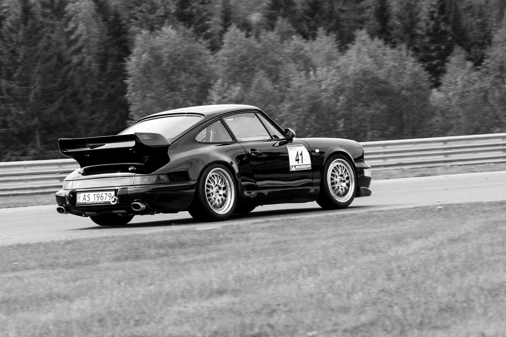 Porsche Club Norge-25.jpg