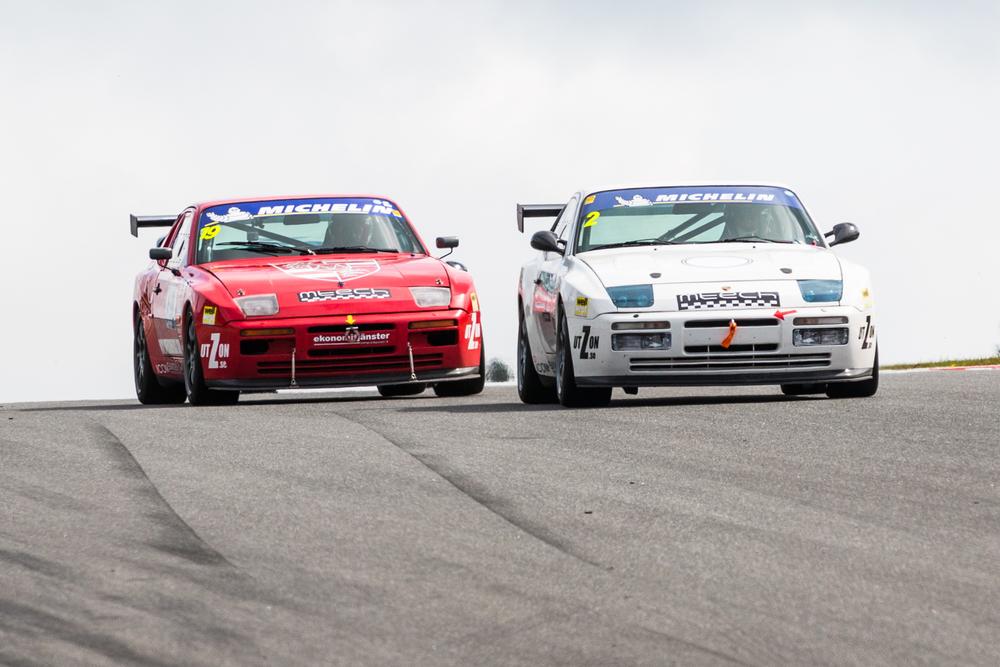 Porsche Club Norge-36.jpg