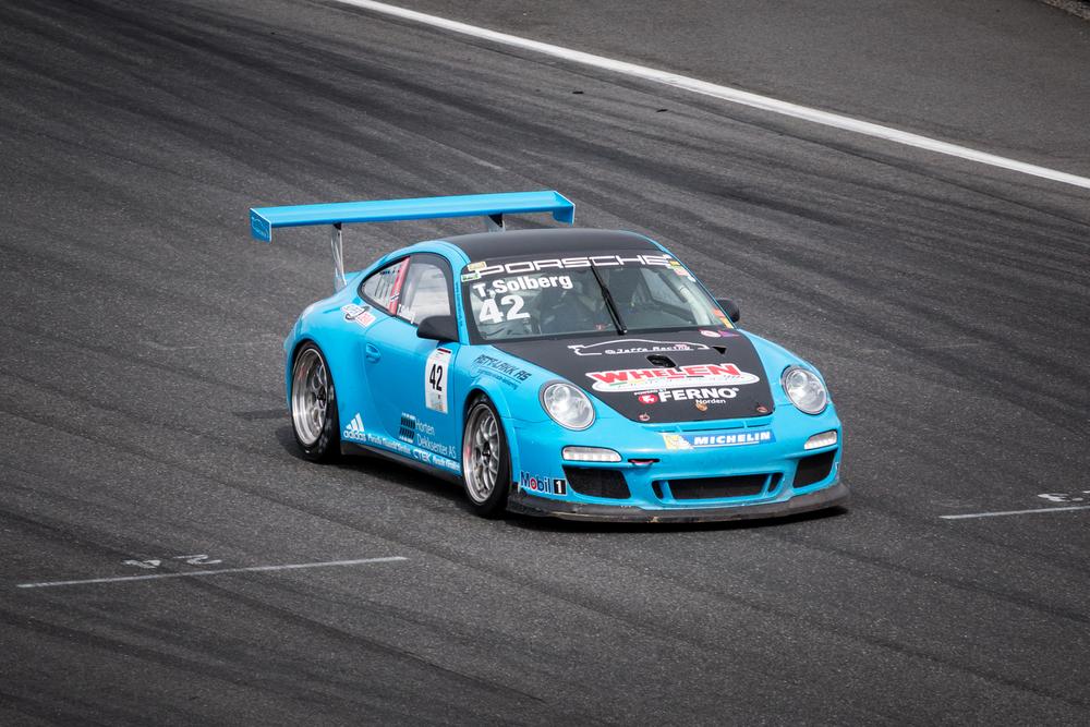 Porsche Club Norge-32.jpg