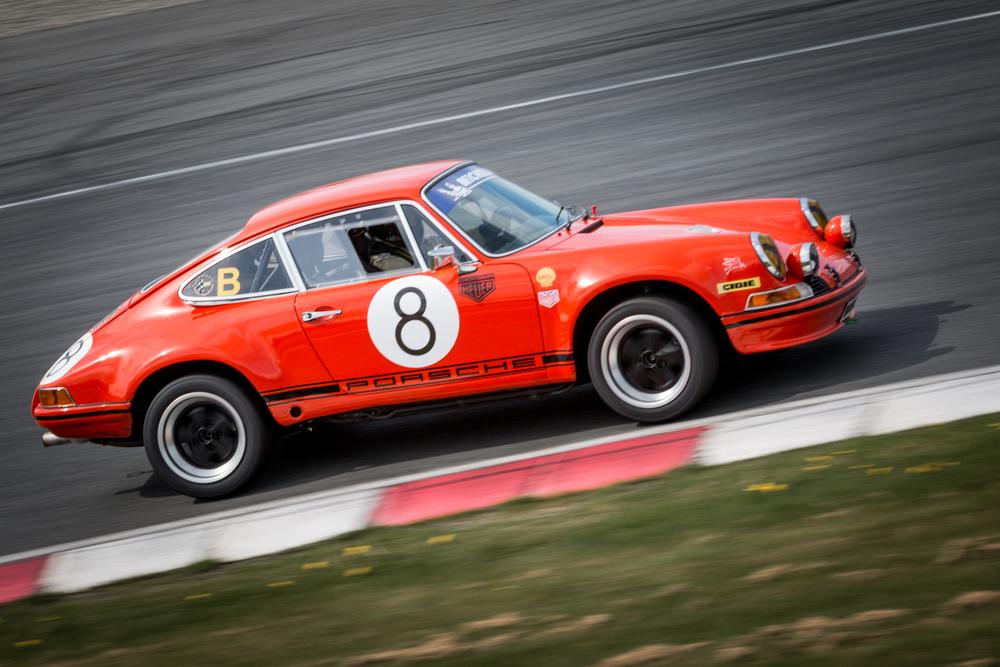 Porsche Club Norge-38.jpg