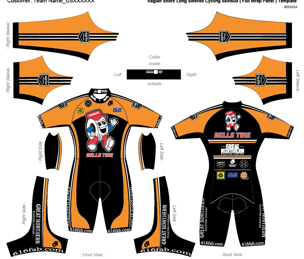 2014Skinsuit_3.png