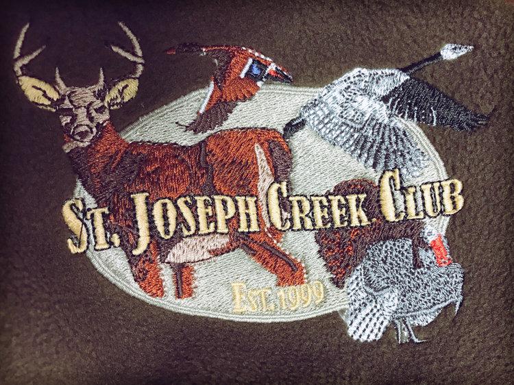 Joseph+Creek.jpg