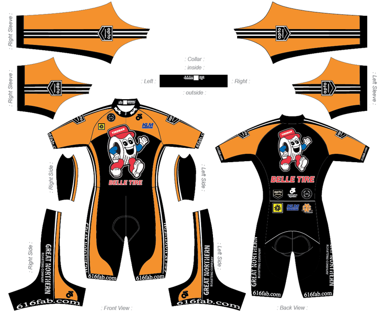 2014skinsuit_2.png