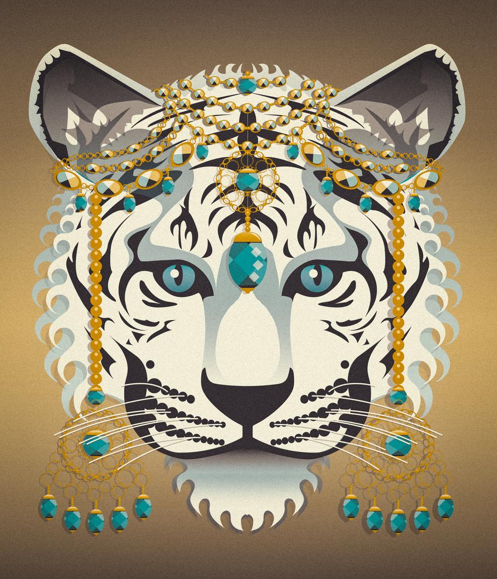 tiger3 Big jewels-01 copysmall.png