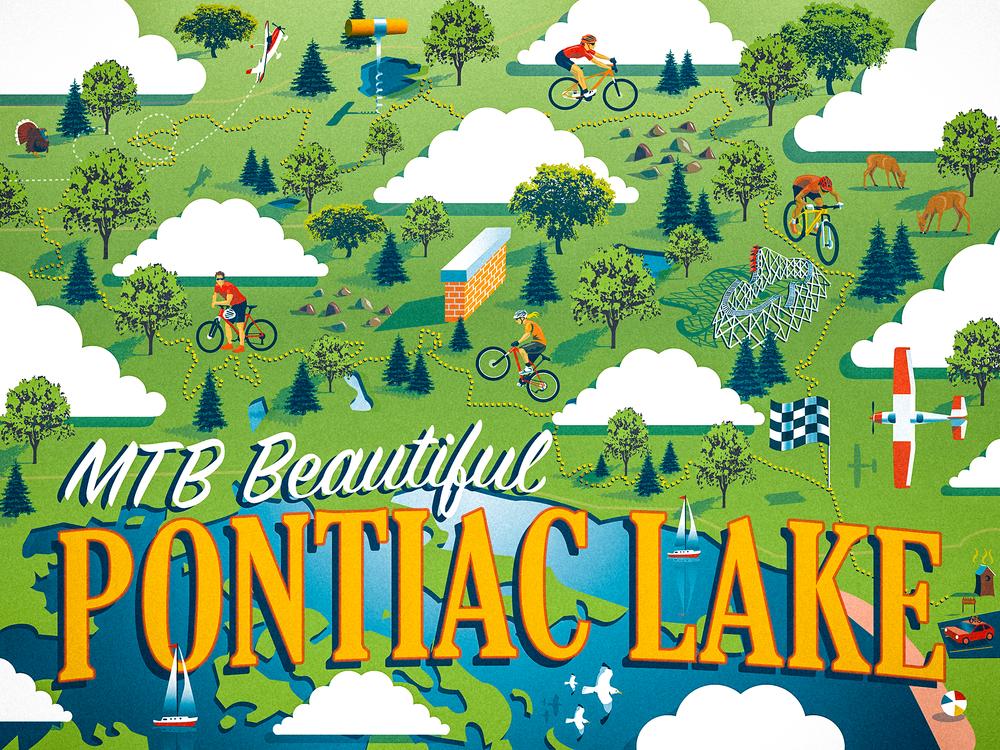 Pontiac Lake Map2_8-01 copy.png