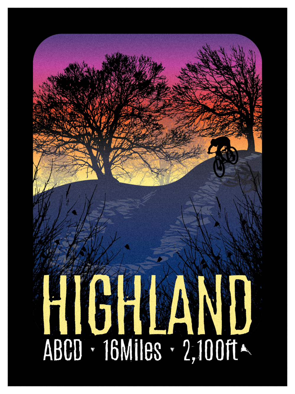 Highland Second NoMCMBA-01 copySmall.png