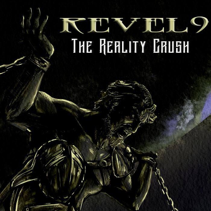 Revel9.jpg