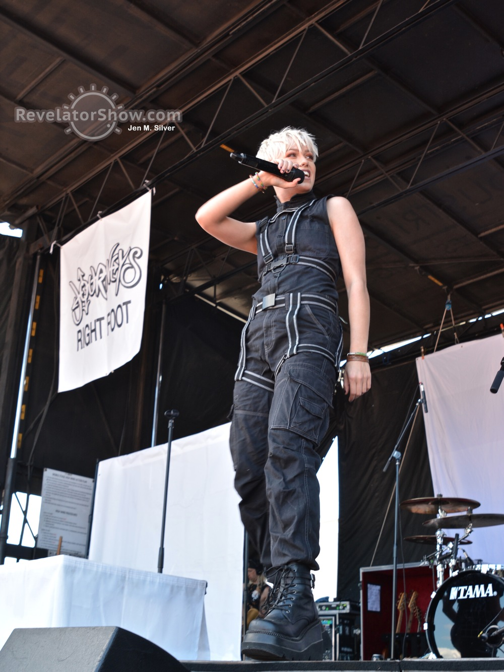 Tonight Alive06.jpg