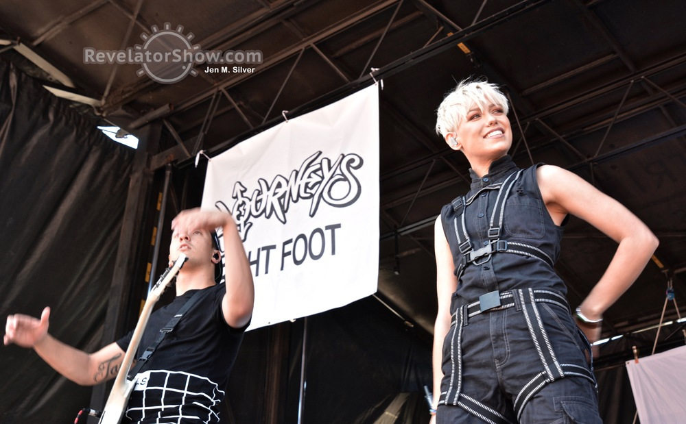 Tonight Alive7.jpg