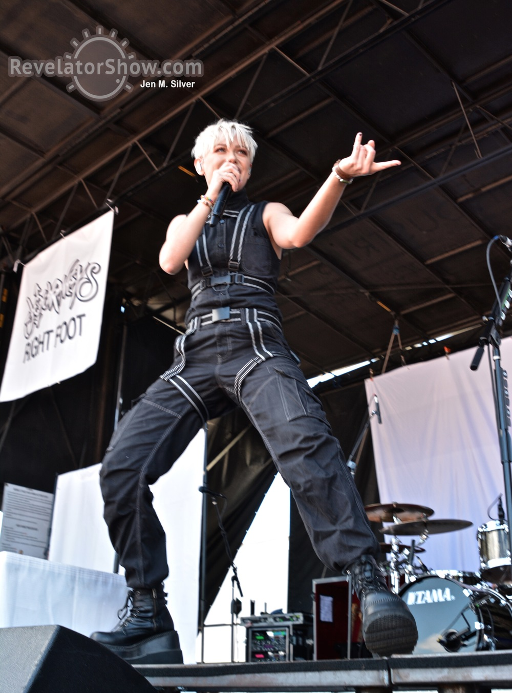 Tonight Alive010.jpg