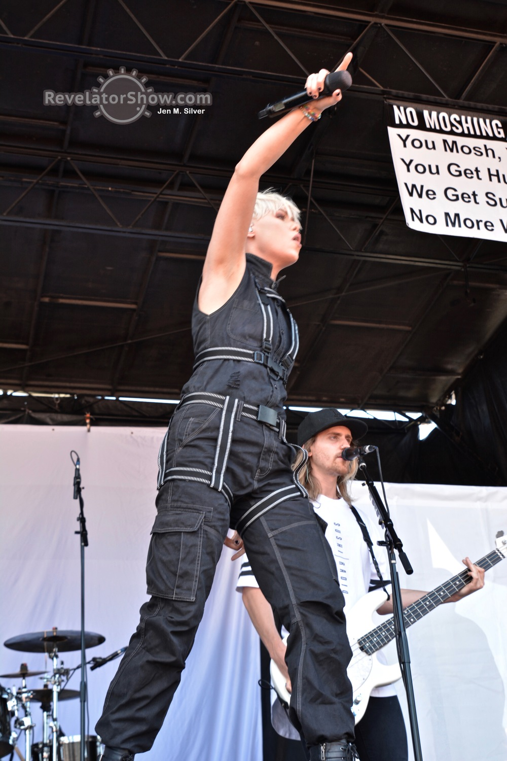 Tonight Alive13.jpg