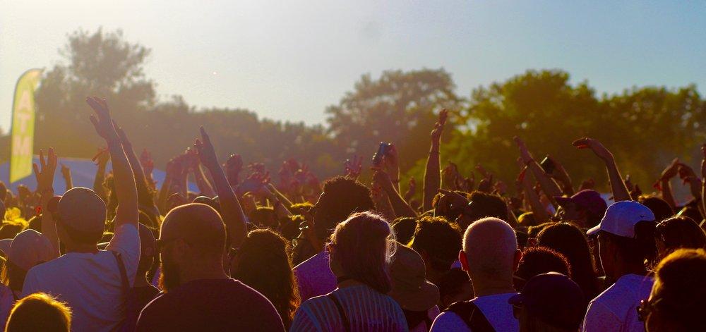 CrowdLoufest.jpg