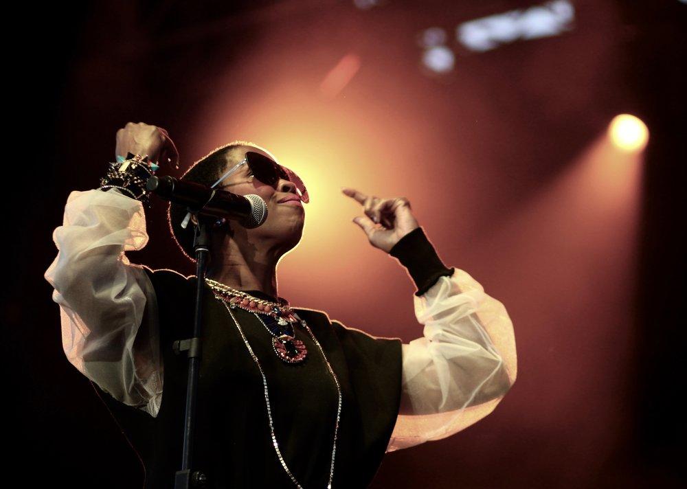 Lauryn Hill Gold.jpg