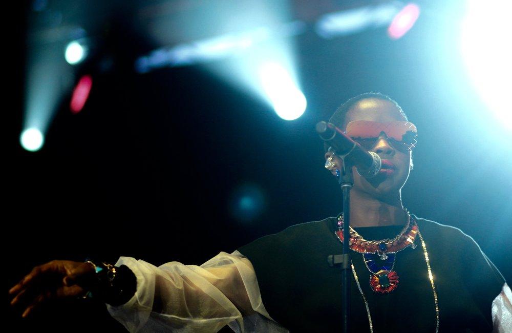 Lauryn Hill Spotlights.jpg