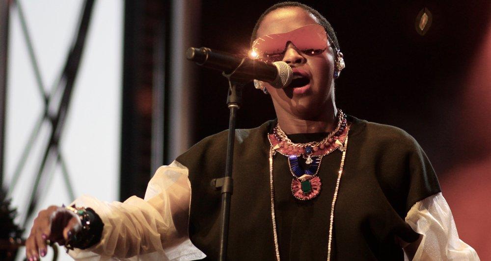 Lauryn Hill sunglass flare.jpg