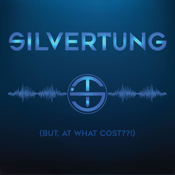 Speed from Silvertung on TRS 268 -