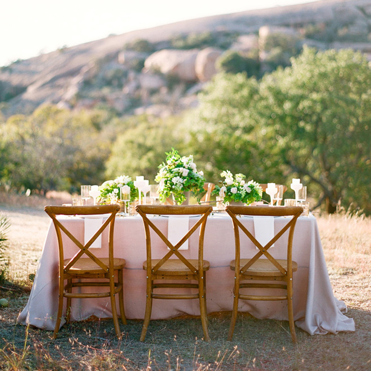 sprout-wedding-desert1.jpg