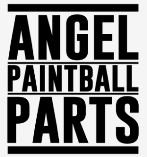 ANGEL PAINTBALL PARTS