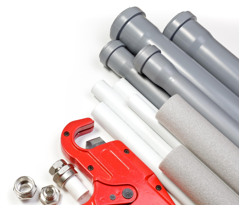 plumbing blair s hardware