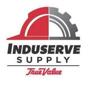 induserve-supply-true-value-87099405.jpg