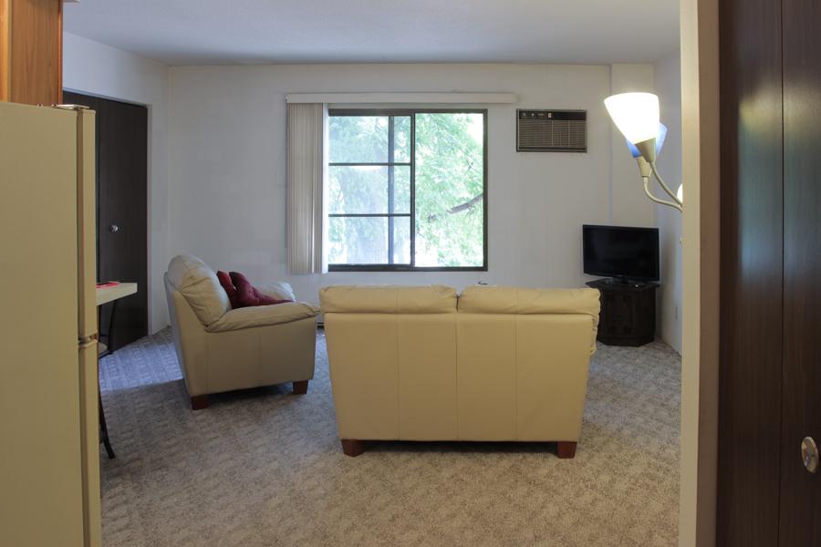 Living Room 05-0250.jpg