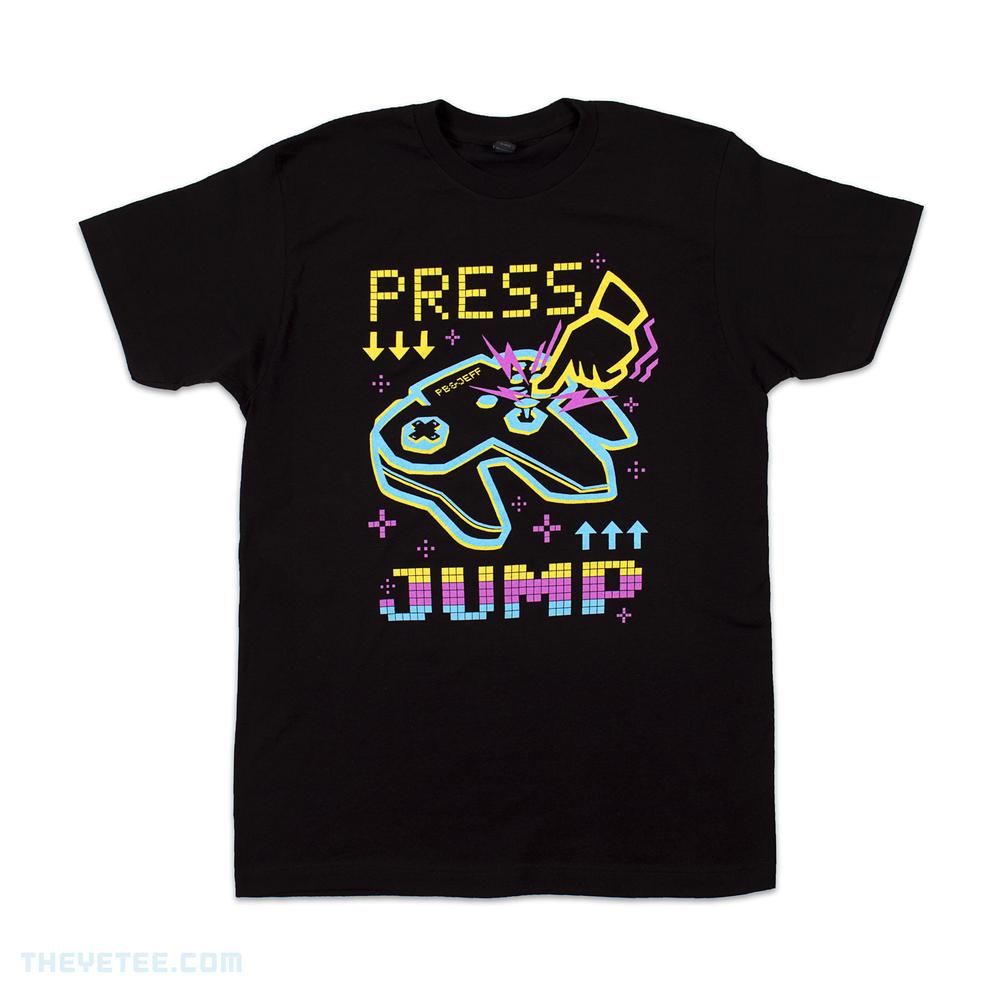 PressJump01-MOCK.png