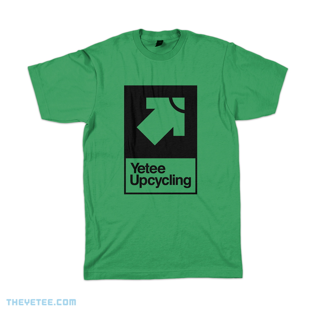 UpcyclingShirt-MOCK.png