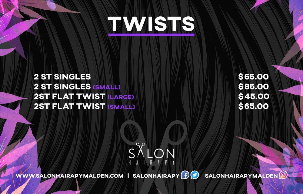 5-Twists.jpg