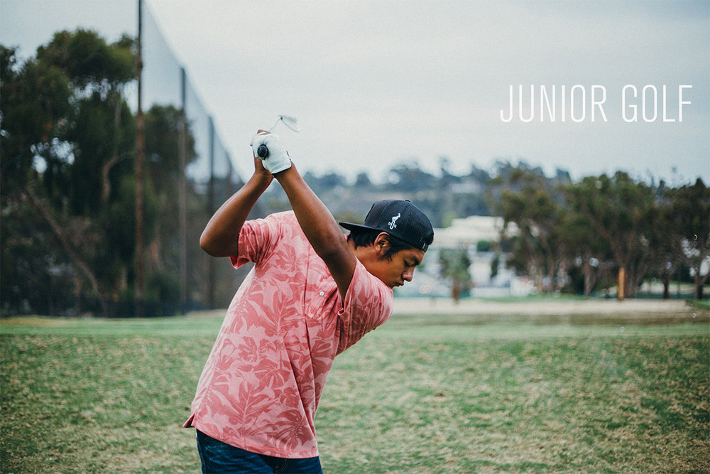 junior-golf-slider.jpg
