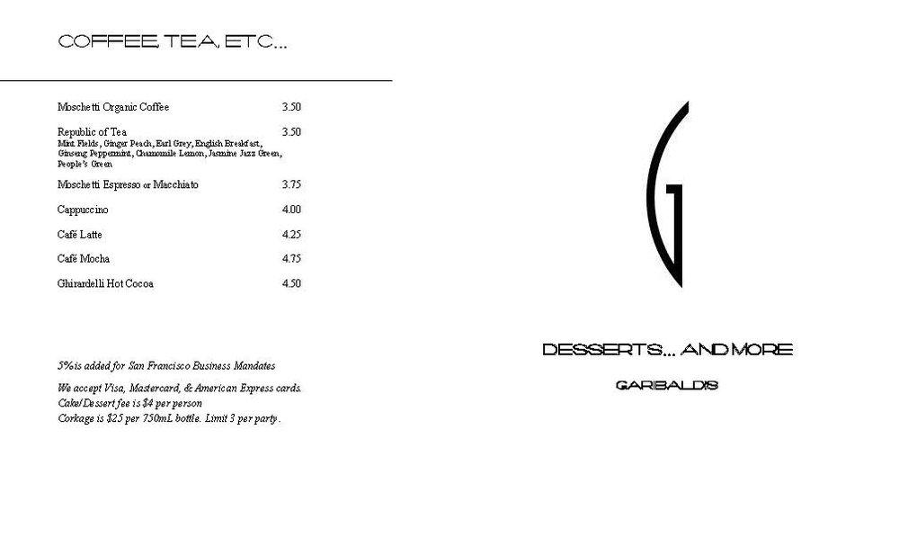 Dessert_Menu 1-24-18_Page_2.jpg