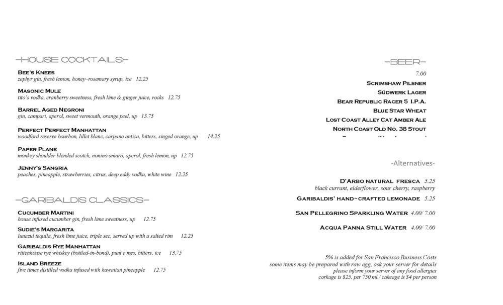 Dinner 7-7-18_Page_2.jpg